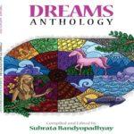dreamz anthology